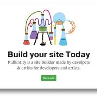 Square_200_pullentity_pullentity_site